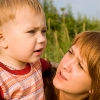 Au pair, Überblick, Probleme, Wechsel, Gastfamilie