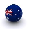Au pair, Land, Australien, Neuseeland