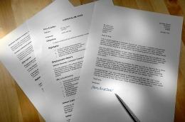 Bewerbung__Unterlagen_260x172 Job Application Letter Contoh on surat personal, thanks kerjasama, resume cover, surat resign, surat motivation,