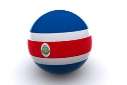 Au pair, Land, Südamerika, Costa Rica