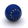 Au pair, Land, Europa