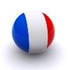 Au pair, Land, Frankreich