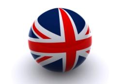 Au pair, Land, Großbritannien, England