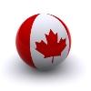 Au pair, Land, Kanada